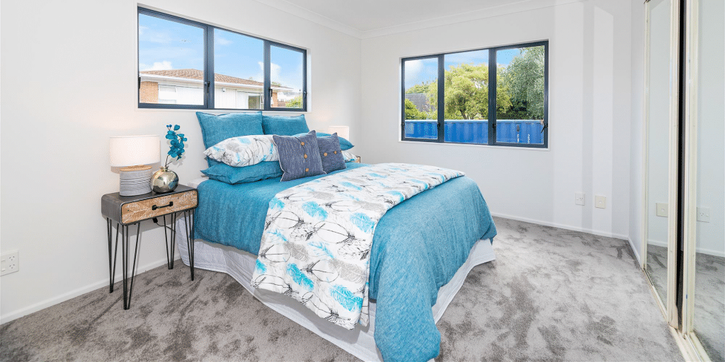 virtual staging Auckland