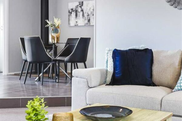 Auckland Interior Design Services