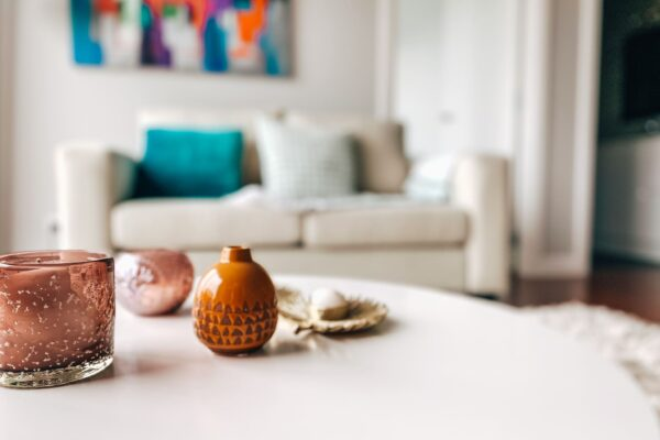 Auckland home staging services